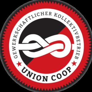 T-Shirt »Union Coop«
