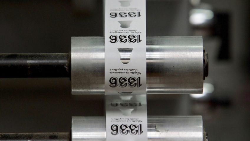 Neues Deutschland berichtet über unsere Tee-Kampagne