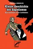 Sachcomic »Findus & Luz Kerkeling – Kleine Geschichte des Zapatismus«