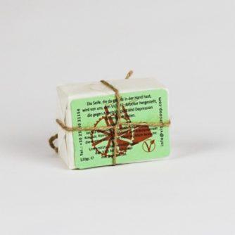 soap bar herbal
