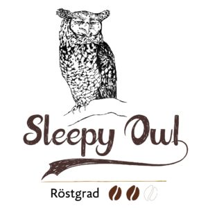 Decaf – Espresso »Sleepy Owl«