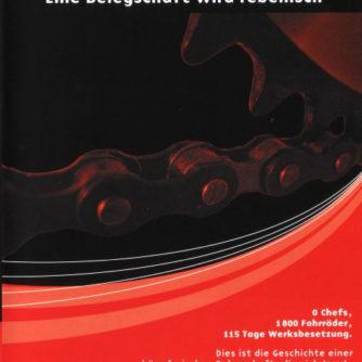 strikebike-cover