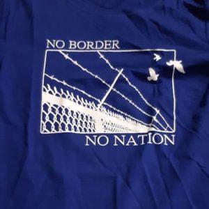 Abverkauf T-Shirts