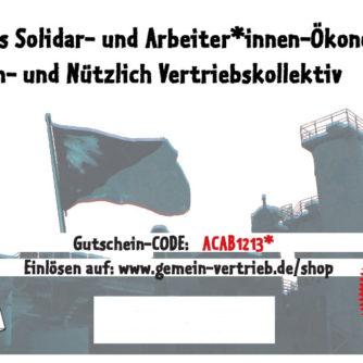GuN_Gutschein_Seite2