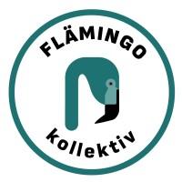 flaemingo