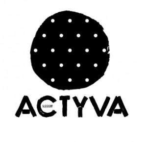actyva