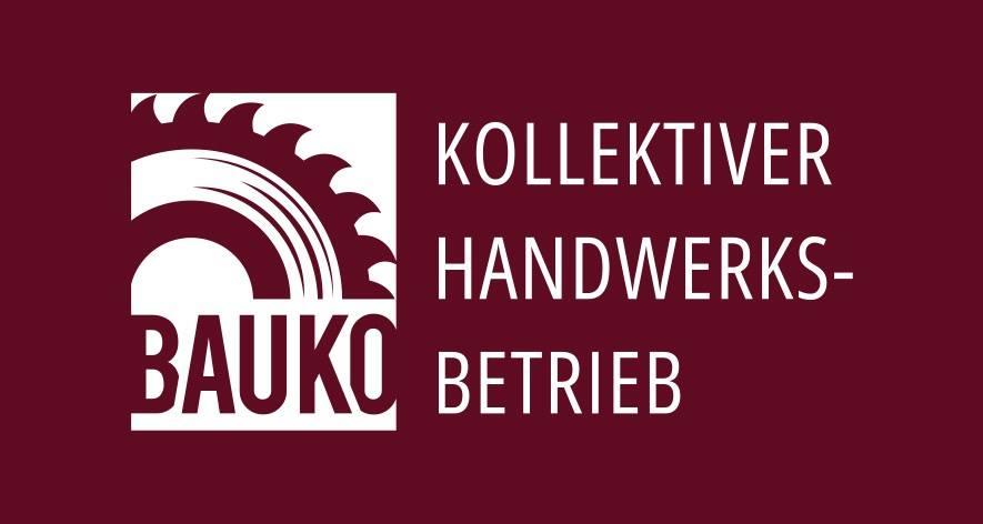 bauko-marburg
