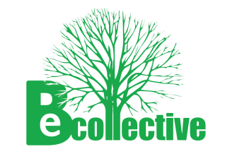 becollective